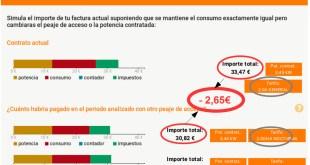 Blog_SomEnergia_CNMC_3