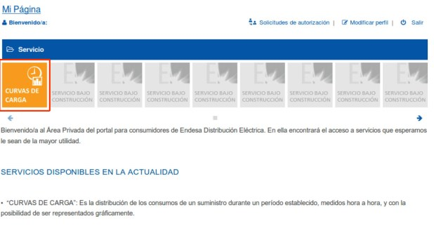 Blog_SomEnergia_Endesa_2