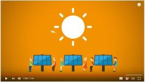 Vídeo Què és la Generació kWh?
