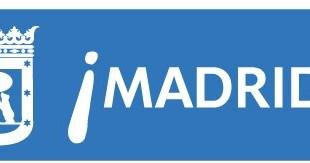 ayuntamiento-madrid-logo-vector-e1459879026624