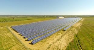 planta-solar-ciudadana-generationkwh-alcolea-rio-sevilla_