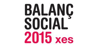 balance-social-balanç-social-XES-2015