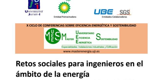 Invitaci seminari uji el blog de som energia for Oficina virtual de empleo sevilla