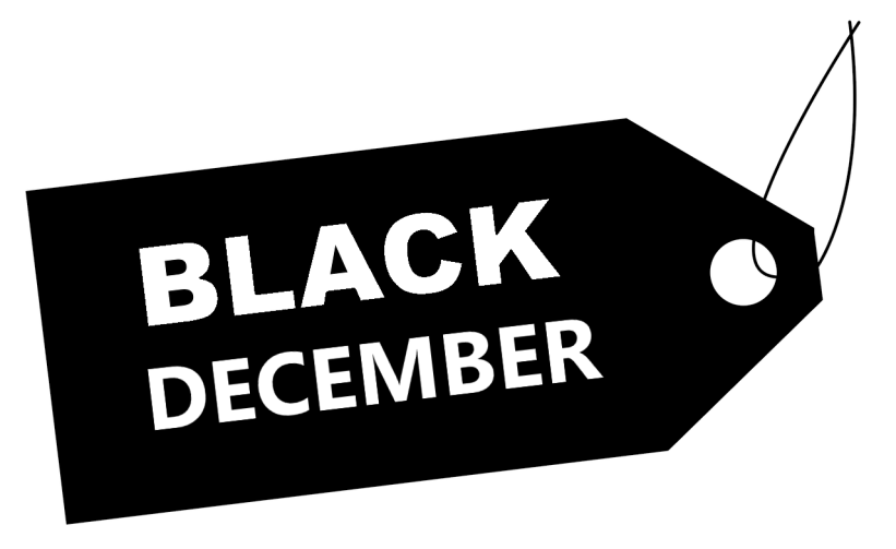 black-friday-2894130_1280.png