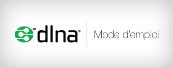 DLNA-mode-emploi