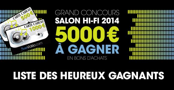 SVDSAL_201405-HiFi2014_Blog-ConcoursGagnants