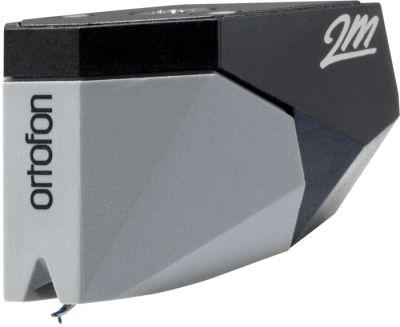 Ortofon 2M-78