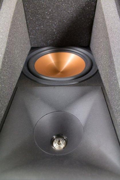 Klipsch RP-280FA Atmos