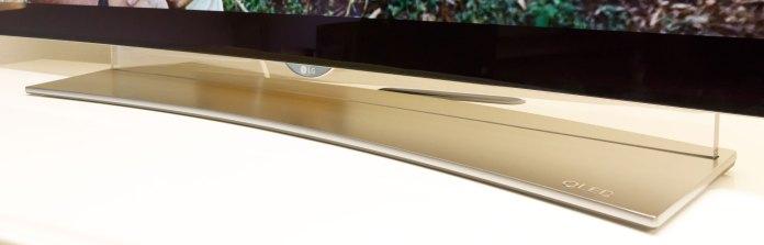 LG 65EG960V