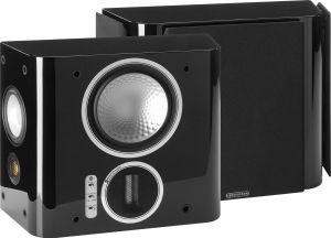 Monitor Audio Gold FX