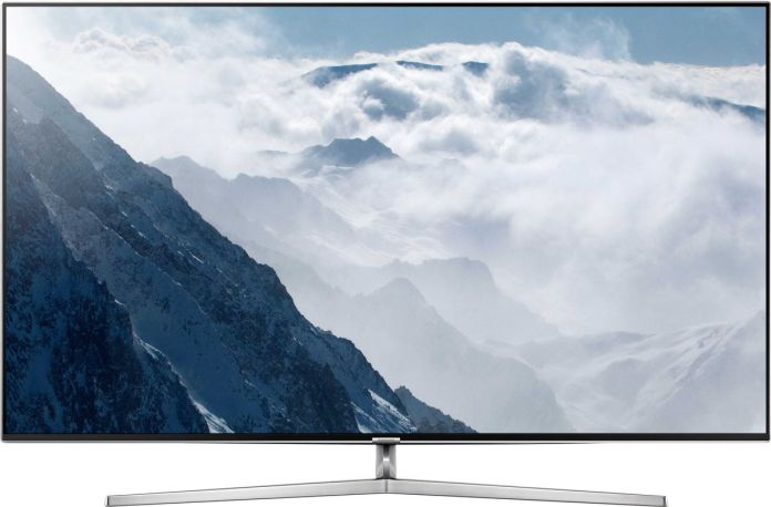 Samsung-UE65KS8000_P_1200