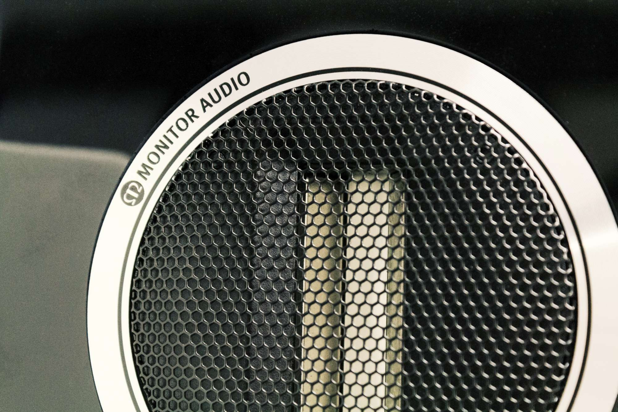 Review: Monitor Audio Bronze 2, Monitor Audio Silver 6