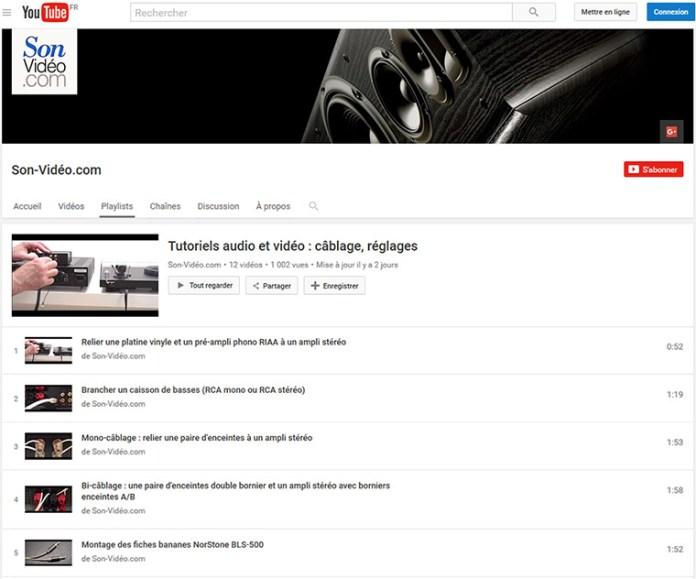 Youtube-SonVideo-Tutos-760