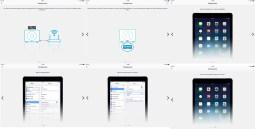 Configuration-WiFi