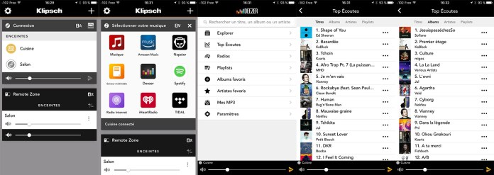 Deezer-iPhone