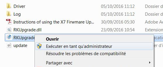 FiiOX7_Update.04