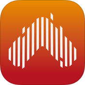 5 iOS apps to get the most out of your music - Son-Vidéo com: blog