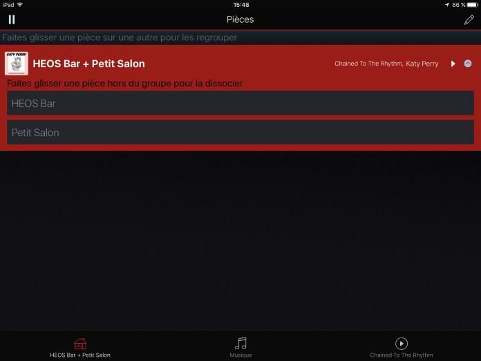 App-Heos-Bar-Multiroom-Regroupement