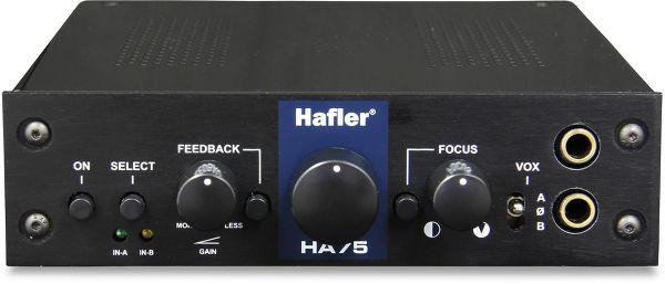 Hafler HA75