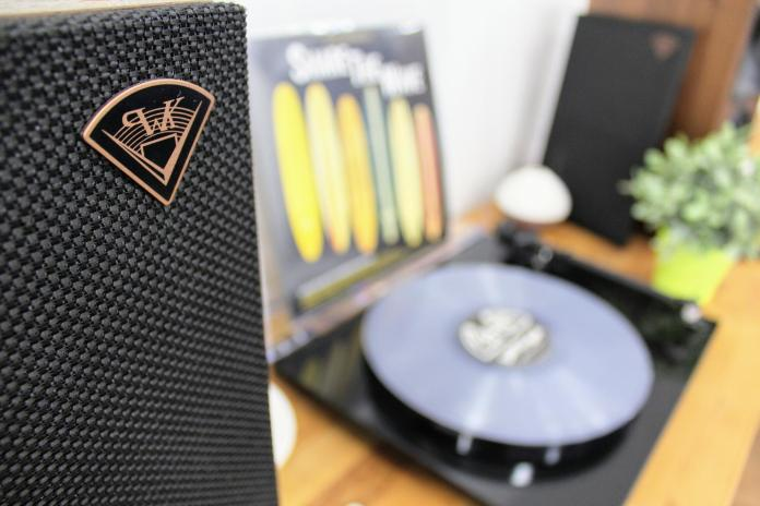 test-klipsch-the-sixes-002