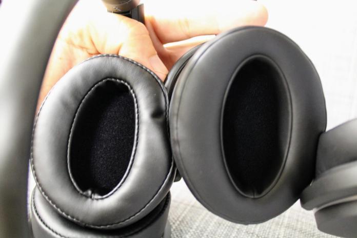 test-sennheiser-440-450-550-Wireless-009