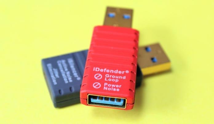 test-ifi-audio-iSilencer-iDefender-008