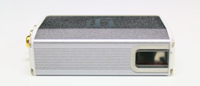 test-ifi-audio-nano-ione-003