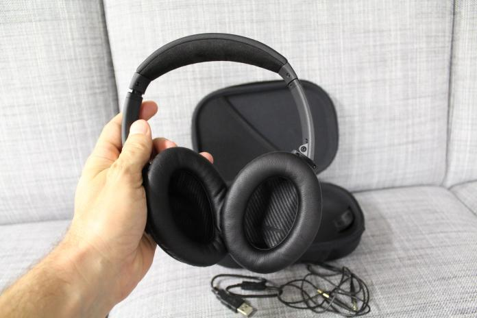 test-bose-quietcomfort-35-ii-09