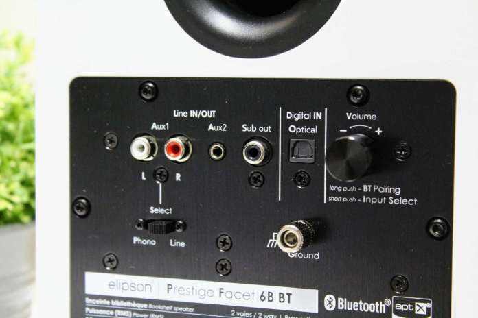 test-elipson-prestige-facet-6bt-07