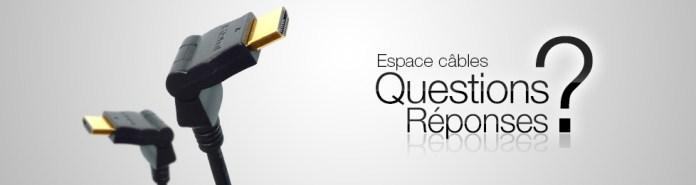 SVDGUI_EspaceCablesQuestionsReponses_980x260
