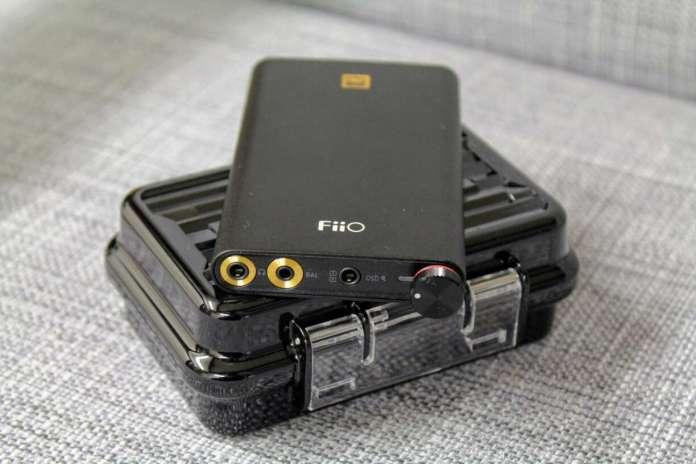 test-fiio-q1-mkII-fiio-q5-fiio-q9-12