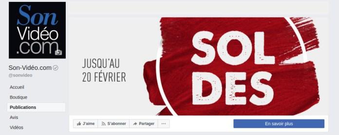facebook-sonvideo