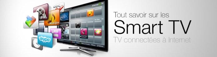 SVDGUI_201207-TVConnectees_980x260