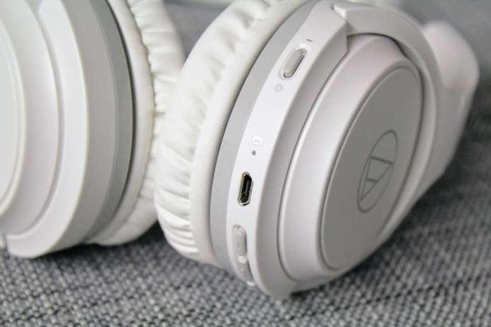 test-audio-technica-ath-ar5bt-ar3bt-s200bt-06
