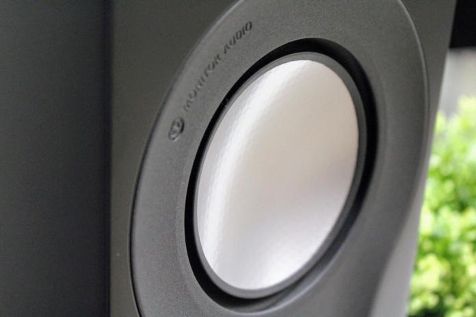 test-monitor-audio-studio-00