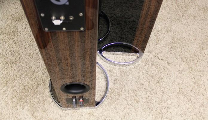 test-q-acoustics-concept-500-11