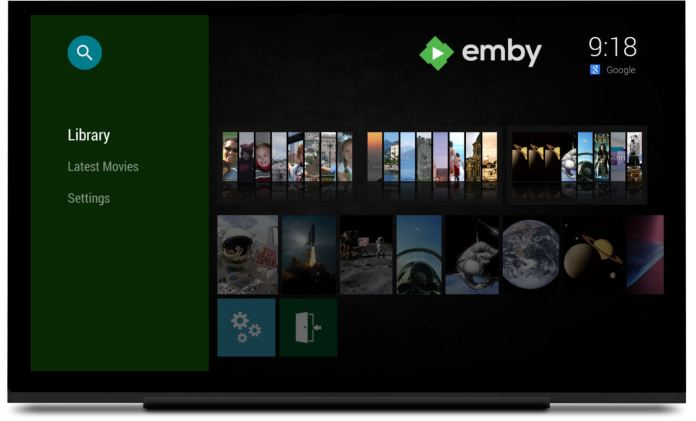 emby-android-tv