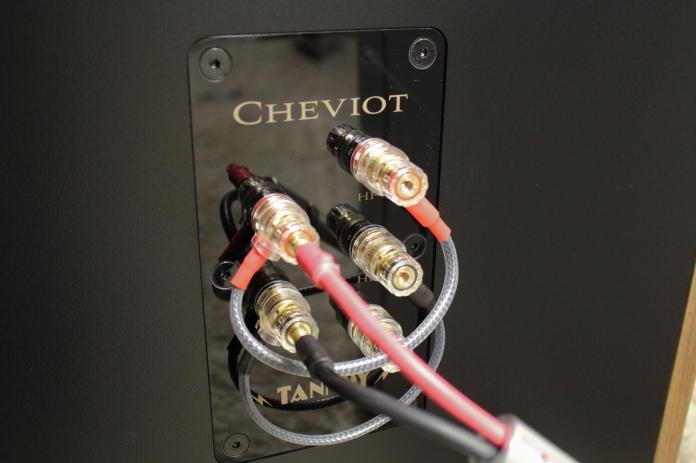 test-tannoy-legacy-cheviot-09