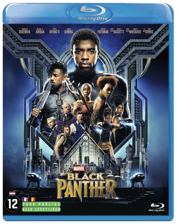 black-panther-bluray