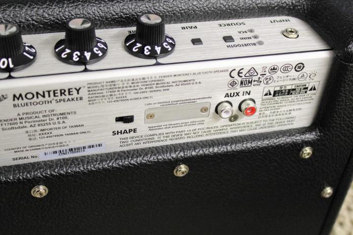 test-fender-newport-fender-monterrey-10