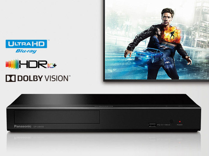 Blu-ray vs streaming: which is the best? - Son-Vidéo com: blog