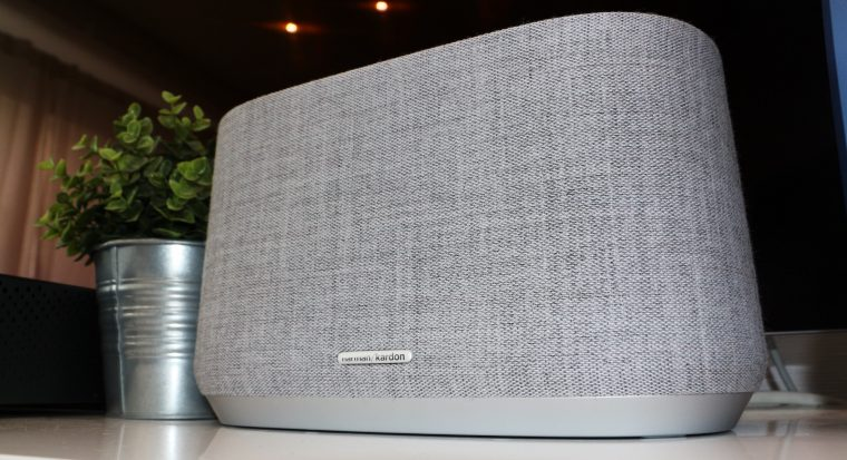 Review: Harman Kardon Citation - Son-Vidéo com: blog