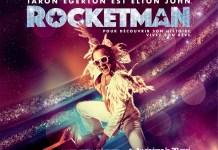 concours rocketman