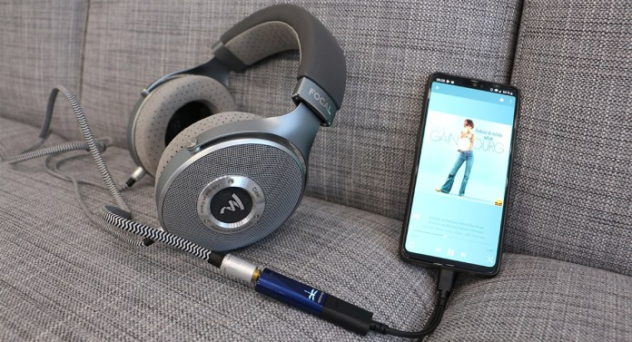 Review: Audioquest DragonFly Cobalt - Son-Vidéo com: blog