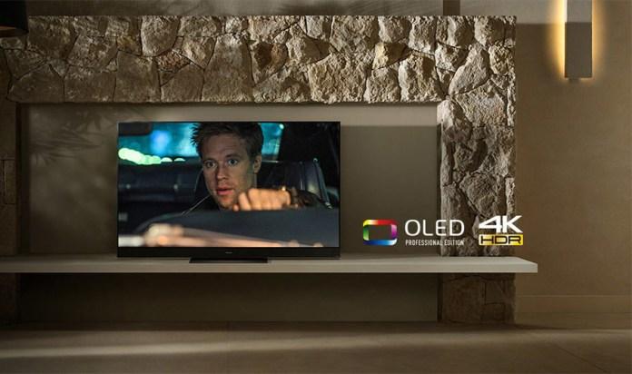 TV OLED et TV QLED : lequel choisir ? Atouts et spécificités de ces deux technologies de TV 4K et 8K