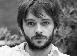 Arnaud Destinay, directeur des ventes chez Trinnov