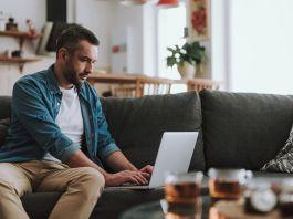 Télétravail à domicile : comment améliorer son réseau WiFi ?