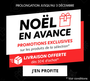 Son-Vidéo.com Noël