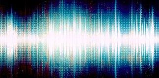 Qu'est-ce que le rapport signal/bruit ?