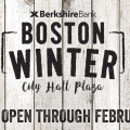BostonWinter